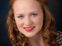 Erin Kline named Clarksville Lions Club March Student of the Month