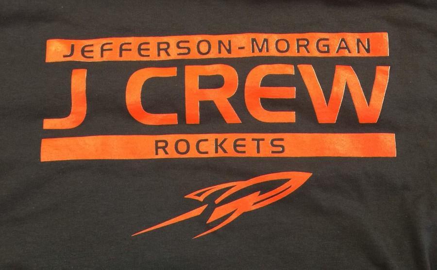 J-Crew Shirts Now on Sale!