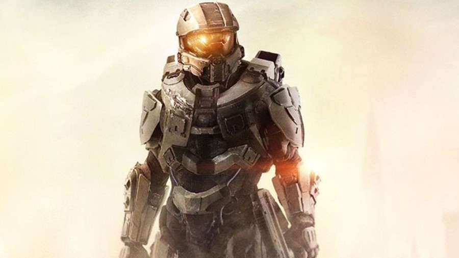 Halo+5%3AGuardians+Game+Review