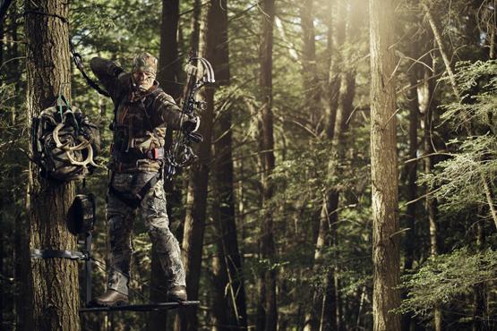 Happy Hunting Season