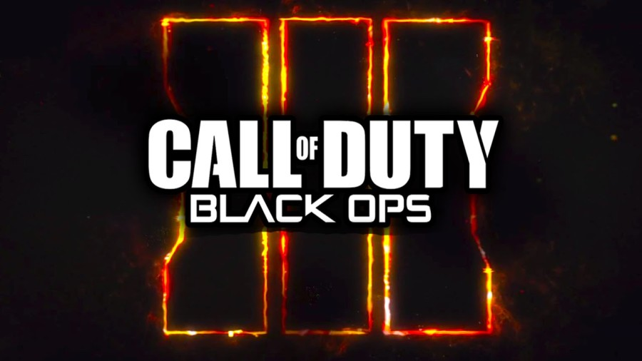 Call+of+Duty%3A+Black+Ops+3+Game+Review