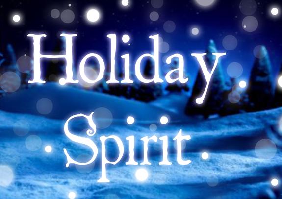 https://jmrocketreporter.org/wp-content/uploads/2015/12/HolidaySpirit.png