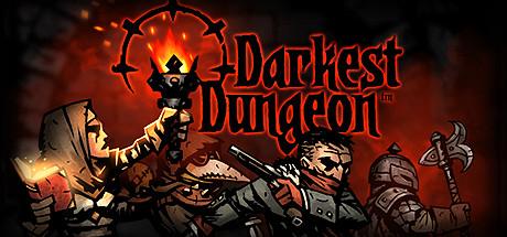 Darkest Dungeon Game Review
