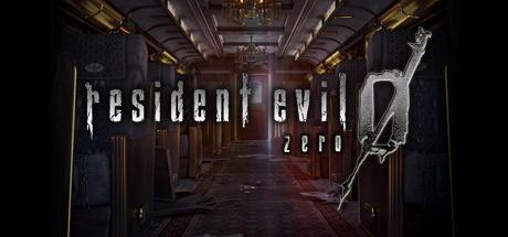 Resident Evil Zero Remaster Game Review