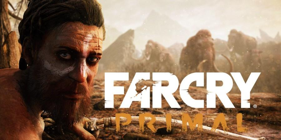 Far+Cry+Primal+Game+Review