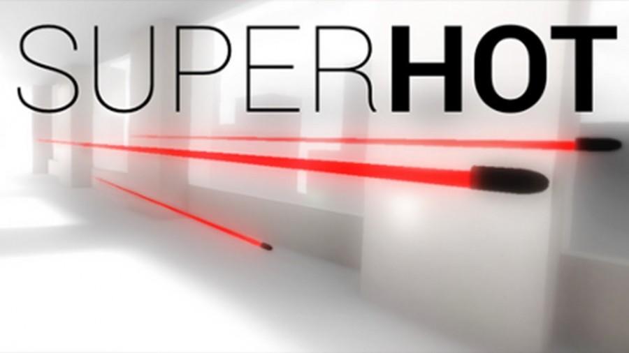 Superhot+Game+Review