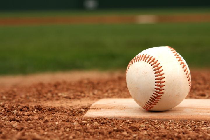 Jefferson-Morgan Baseball Team Turnaround