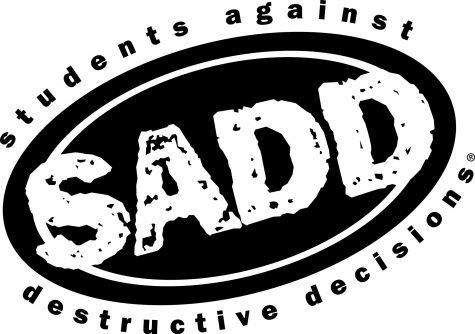 SADD to Participate in Seat Belt Checks, PSA's
