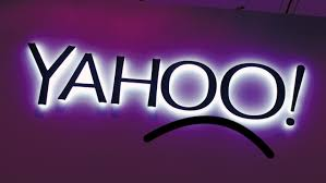 Internet Insider - Hackers Hit Yahoo