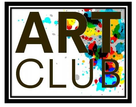 Art Clubs Sole Senior Member