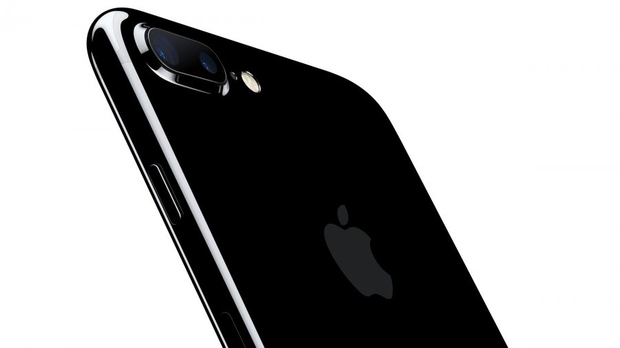 iPhone 7 and 7 Plus: Everything You Need to Know