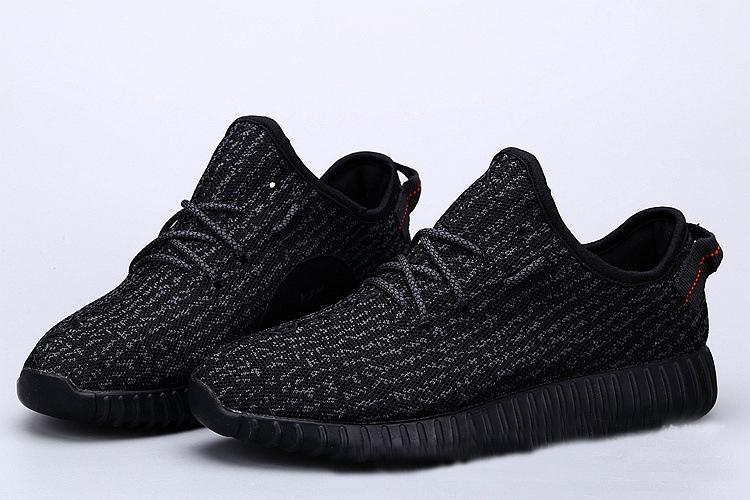 Are Adidas Yeezy's Worth The Purchase?