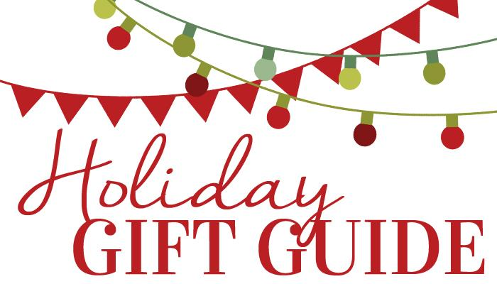 Rocket Reporter Holiday Gift Guide