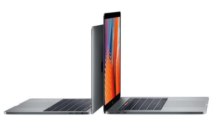 Apple Mac Even: The Latest