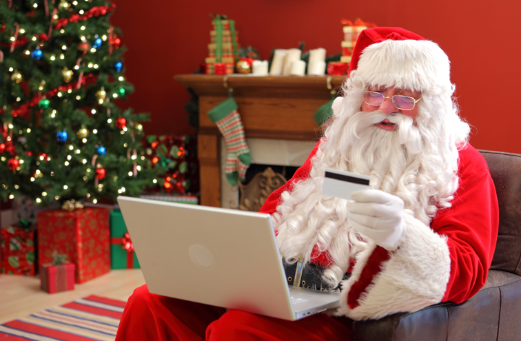 Online Shopping This Season; 4 Tips to Help You Along The Way
