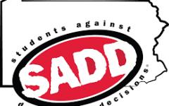 SADD Conference