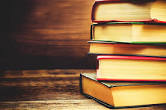 Books: Friend or Foe?