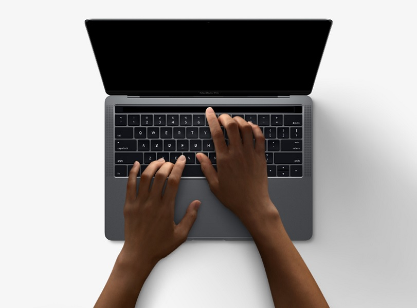 New MacBook Pro: The Good, The Bad, The Ugly