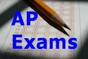 AP decisions