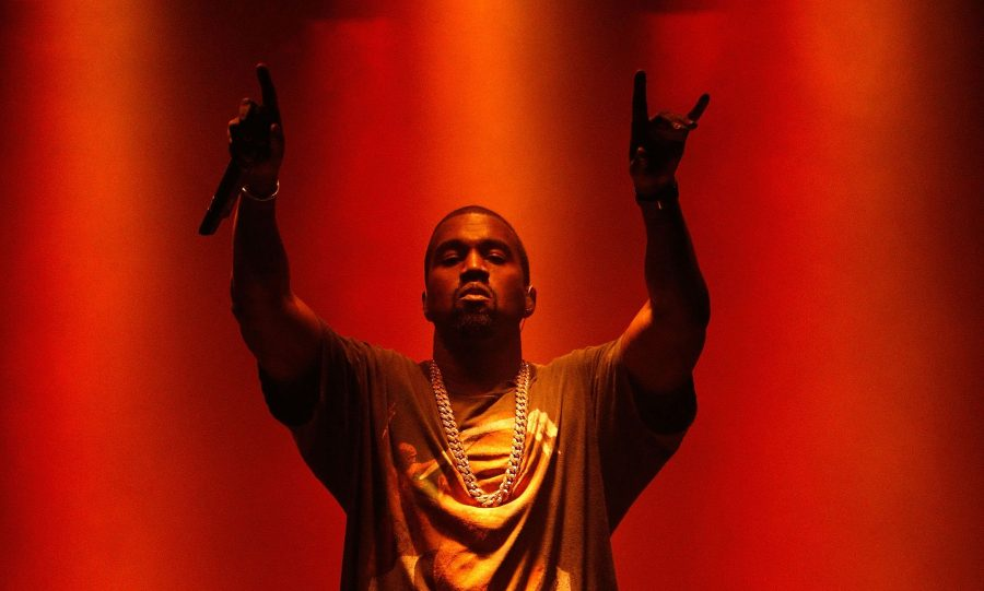QUEENS%2C+NY+-+OCTOBER+02%3A++Kanye+West+performs+during+The+Meadows+Music+%26amp%3B+Arts+Festival+at+Citi+Field+on+October+2%2C+2016+in+Queens%2C+New+York.++%28Photo+by+Taylor+Hill%2FGetty+Images+for+The+Meadows%29