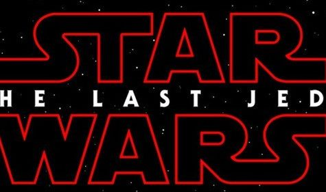 New Star Wars Title Released