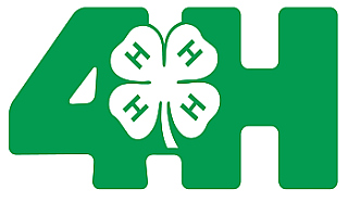 Students Should Join 4-H
