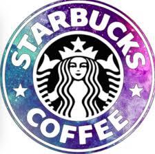 Starbucks Hiring 10,000 Refugees