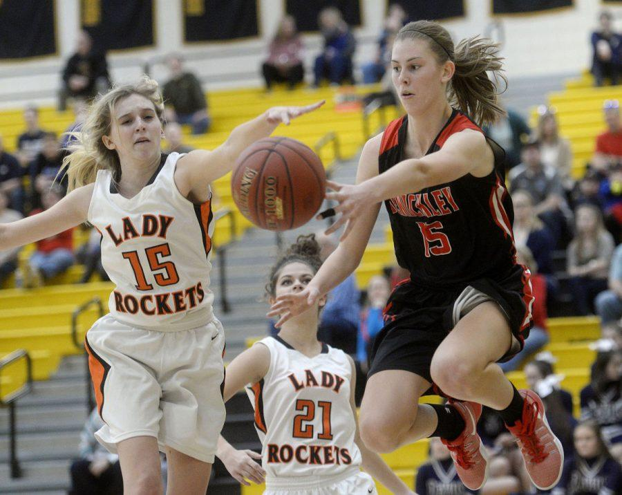 (Photo Credit: http://www.timesonline.com/sports/high_school/basketball/sewickley-academy-girls-looking-to-build-off-first-round-playoff/article_91e87ae2-f626-11e6-9fe8-1fb4c8c9e82e.html)