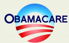 Is the Repeal of Obamacare Bad?