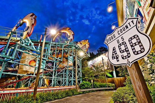 (Photo Credit via disneyparks.disney.com)