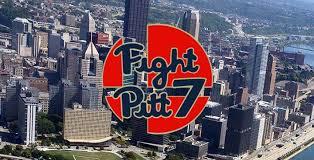 Internet Insider - Fight Pitt 7
