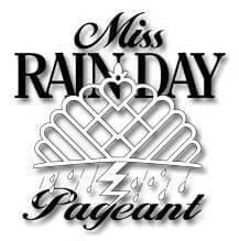 Miss Rain Day 2017