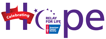 Sign up to walk for relay!