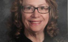 Superintendent Donna Furnier: Forever in J-M