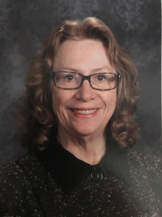 Superintendent Donna Furnier: Forever in J-M