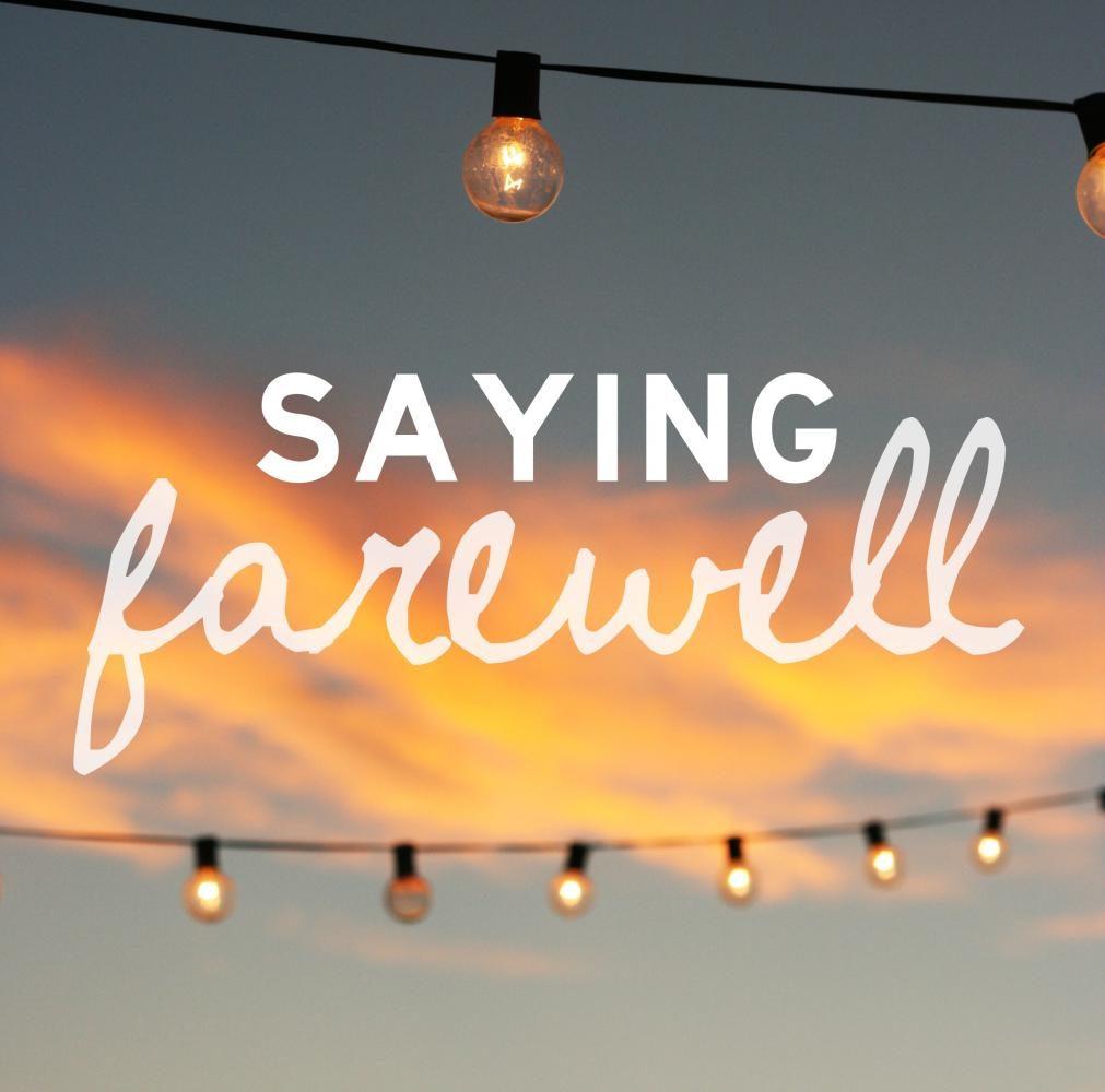 Farewell+Jefferson-Morgan