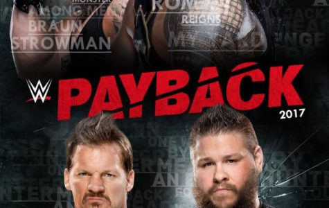 Payback Review