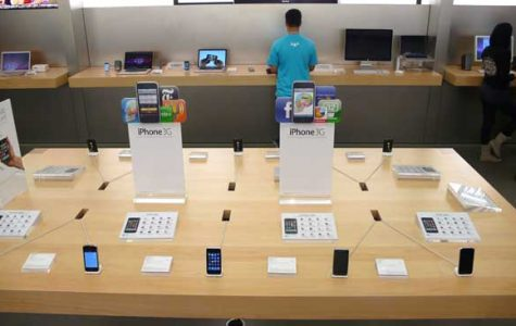 Tips on Buying a New Phone
