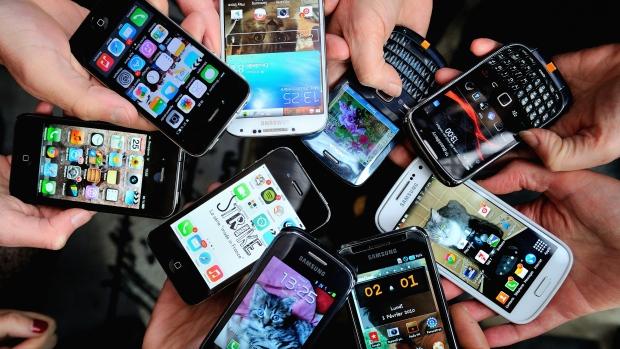 What Makes A Good Phone?
