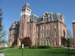 Waynesburg University Representative to Meet With Students February 15