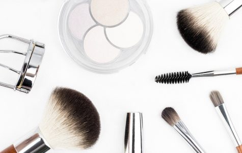 Sephora Tops All Other Beauty Retailers