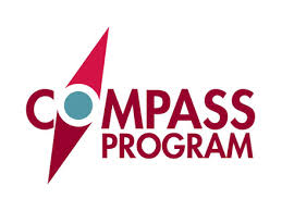 The Compass Program