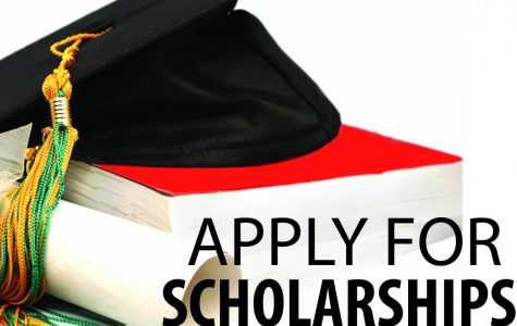 Deadline Approaches for PASR, EGST, and Wind Ridge Engineering Scholarships