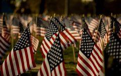 American Legion Auxiliary Announces Essay Contest