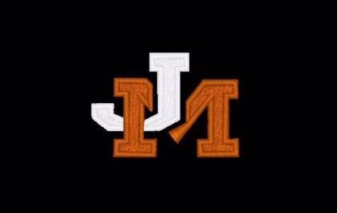 JM Announces 2019-2020 Course Selection Sheet