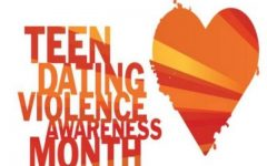 DVSSP Hosts Teen Dating Violence Video Contest