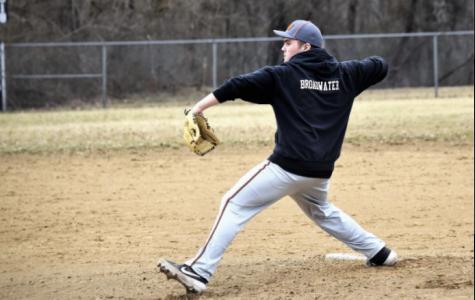 JM Baseball Off To A Fresh Start