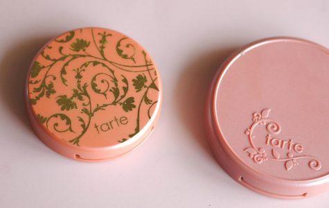"Tarte Releases Gen-Z Makeup Line Called ""Sugar Rush"""