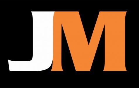 JM Hosts Fresh Prince of JM Competition