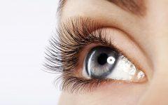 Eyelash Perms: Yes or No?